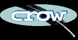 CrowCreative