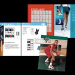 Nike Store Merchandising Guide