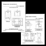 Vendor Guides