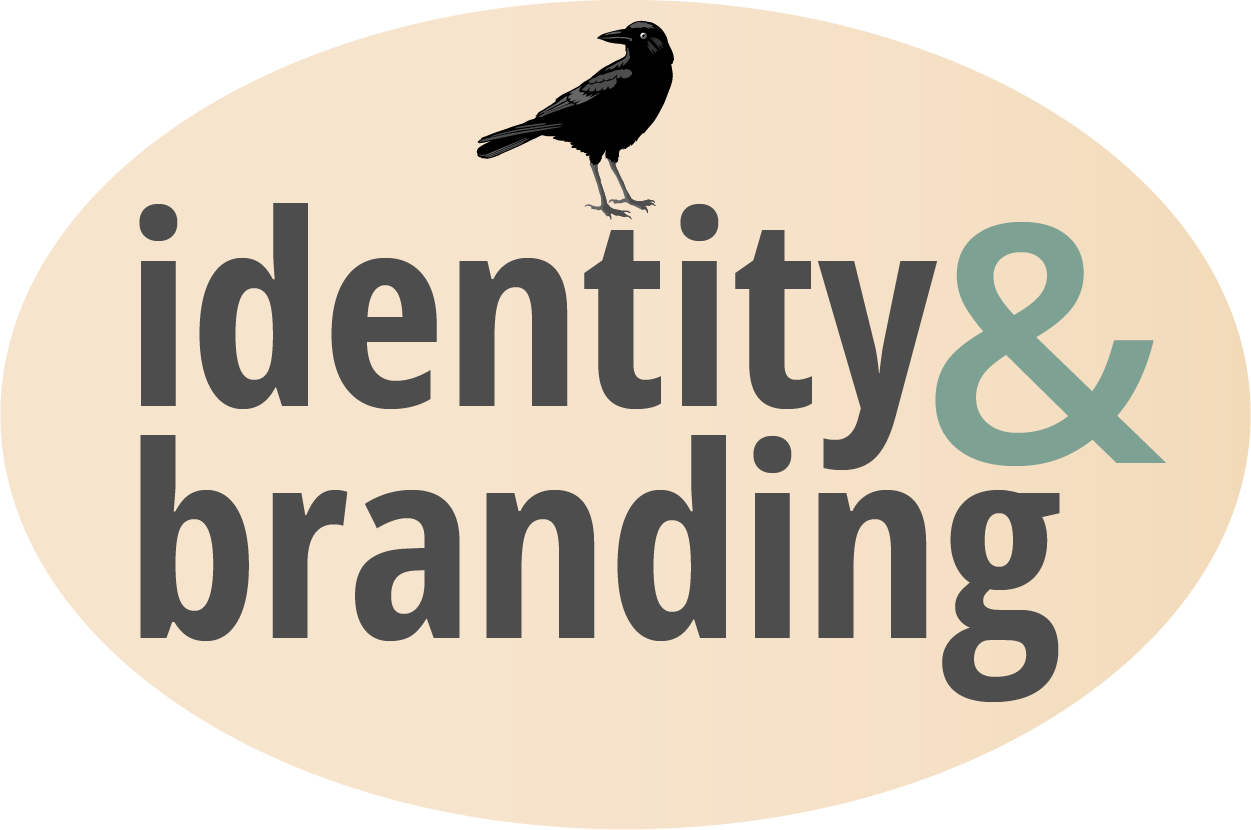Design for Identity and Branding