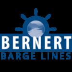Bernert Barge Lines Logo