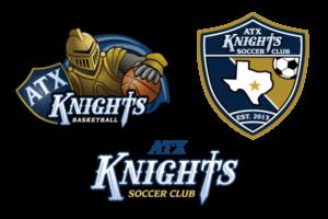 Sports Club Logo Series