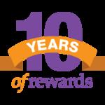 Rewards Program Icon