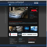 Automotive Electronics Home Page