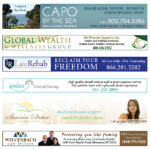 Web Banners for Unions Website