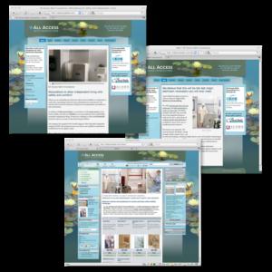 Safety Supply Website