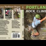 Rock Climb Book Cover