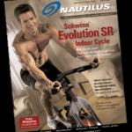 Nautilus Catalog
