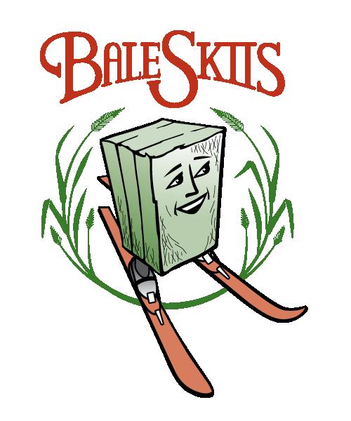 BaleSkiis Logo