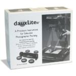 Packaging—Dauxlite