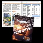 Aviation Technology Catalog