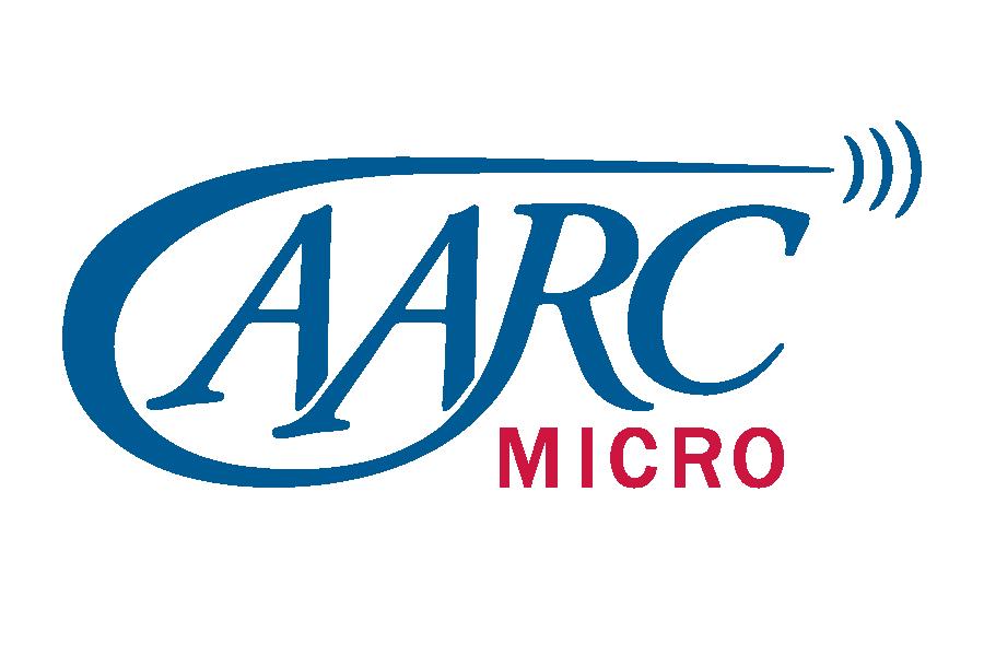 AARC-Micro Logo Design